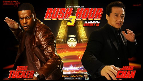 Watch Online Rush Hour 2 Full Movie In Hindi 300mb