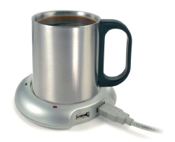Cup Warmer