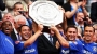 Chelsea Won Community Shield on 4-1 Penalty Spot-Kick
