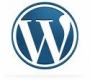 Upgrade Site to WordPress 2.8.4