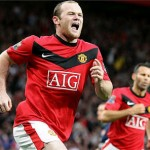 Ironic Win for Manchester United Against Arsenal