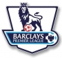 SingTel Barclays Premier League Offer 2009