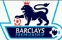 Barclays Premier League Top Scorers on 22 November 2009