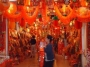 Countdown to CNY 2011