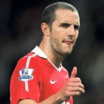 John O'Shea Joins Wes Brown in Sunderland