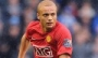 Wes Brown Moves to Sunderland