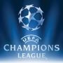 Champion League 2011/2012 Group Phase