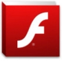 Browsers Upgraded Flash to Version 11.1.102.55