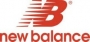 New Balance Warehouse Sales at Pasir Panjang