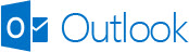 Outlook from Hotmail
