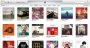 ITunes 11 Released with Sleek Design