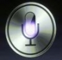 Apple Siri Predicts Stormy Week
