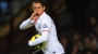Javier Hernandez Restored Manchester United to Top Spot