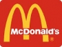 McDonald's Promotion (FSI) in January 2013