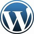 wordpress image file 150x150 Automatic Upgrade to WordPress 2.7 Beta 2