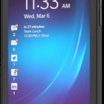Considering an Upgrade of Blackberry Phone to Z10