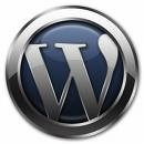 wordpress281 150x150 Automatic Upgrade to WordPress 2.7 Beta 2