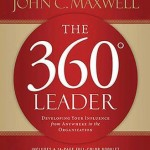 360 degree leader 150x150 Lambert Academic Publishing   Information for Authors