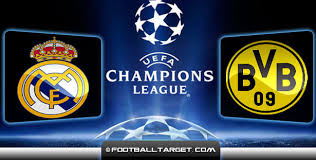 champion league real madrid Real Madrid Lost and Jose Mourinho May Leave