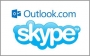 Outlook.com to support Skype Video Calling