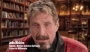 Uninstall McAfee Antivirus - Video Instruction by John Mcafee