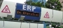 tb thumb erp gantry Gallery of posts up to 11 23 2013