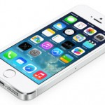Apple to Replace Faulty iPhone 5