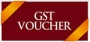GST Voucher in October 2014