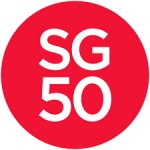 Singapore Declares 7th August 2015 A Public Holiday For SG50