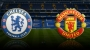 Chelsea versus Manchester United Match Preview - April 2015